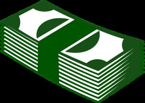 クレジットカード現金化 入金