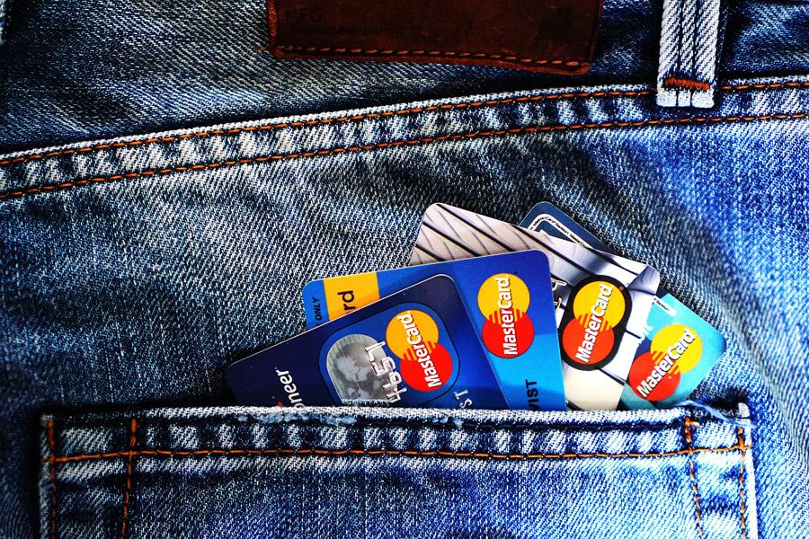 クレジットカード 現金化 即日