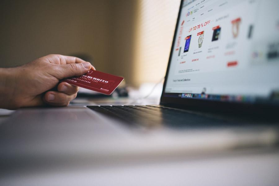 クレジットカード 現金化 安全